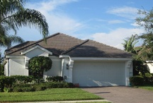 Communities- Cape Coral / If you have any questions on any of these houses or communities please check out my website boardwalkfl.com!