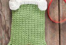 Must learn to crochet!