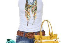 Our fashion definition ★★★ / Our fashion definition ... Just fashion