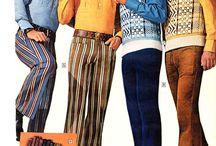 70'fashion