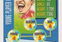 Merlin's Premier League 1996-97