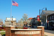Quakertown Borough