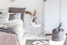 Room ;3