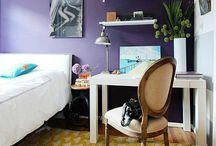 Apartment Aesthetics