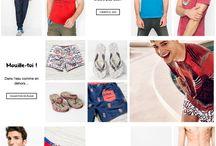 Page produit / Sites e-commerce dont la page produit est intéressante