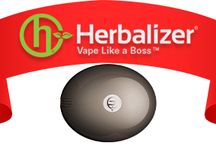 Forced Air Vaporizers