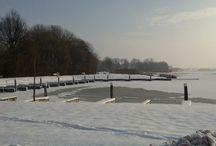 Winter / Winterse beelden