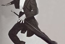Fred Astaire és Gene Kelly <3 <3 <3