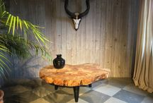 Kunst & Designer Möbel / Art & Designer Furniture by Ulrich Bernhardt / / Kunst und Designer Möbel von Ulrich Bernhardt / Art and designer furniture by Ulrich Bernhardt
