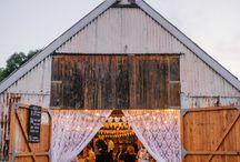 Cake the wedding / Wedding