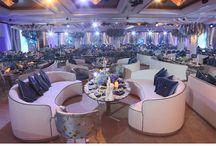 White Wedding Company