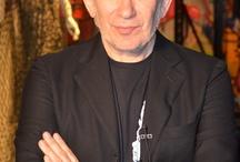 Jean Paul Gaultier & ABBA