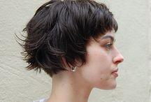 Kiva tukka