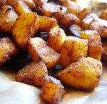 Ghanaian Recipes / Favorite recipes from Ghana. / by Hopscotch Adoptions, Inc