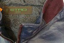 Brand clothing for men / Если раньше продукция знаменитых кутюрье была практически недоступна для многих, то теперь, в нашем интернет-магазине WortheShop, Вы можете купить продукцию любимых дизайнеров.  Брендовая мужская одежда от интернет-магазина WortheShop – это залог успеха и хорошего настроения! Желаем Вам приятного выбора! Порадуйте себя приятной и стильной покупкой!