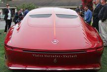 Vision Automobiles