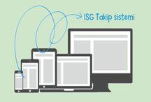 WEB TABANLI İSG TAKİP SİSTEMİ / Firmamızda Web tabanlı İSG Takip Sistemi uygulanmaktadır.  İş güvenliği uzmanı ve işyeri hekimi hizmeti verdiğimiz tüm firmalara faaliyetlerimizi kontrol edebilmeleri için Web tabanlı İSG Takip Sistemi 'ne giriş yetkisi veriyoruz. Kullanıcıya özel kullanıcı adı ve şifresi ile giriş yapıldığında uzman ve hekimlerimizin firma hakkındaki raporlarına erişebilir.Her firma sadece kendi bilgilerine erişebilmektedir.