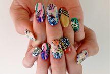 Elrow Nails
