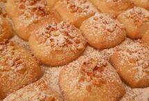 findikli kurabiye