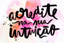 Inspiraçao