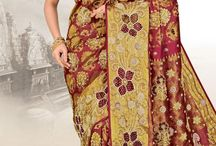 saree / Wedding Sarees in Chennai store.