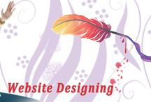 Web Designing / Web Designing services at very affordable cost.