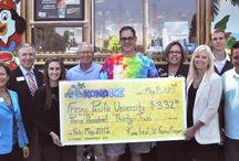Alumni / by Fresno Pacific University