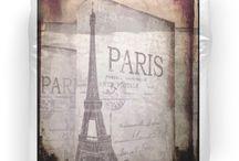 Paris room 2014