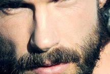 Oh my beard!