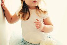 pretty little princess / by talita oseguera