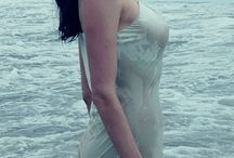 Angiolina Jolie