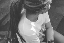 Dreads / Alles over dreads