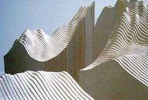 art, sculpture