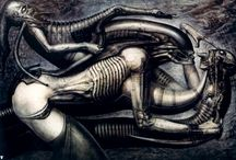 Alien-Necronomicon IV
