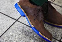 Shoe love ❤️