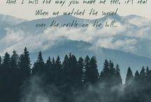 idézetek ⚜