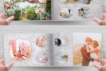 Photo Album Template / Searching for the perfect photo album template items? Here you can get the best photo album template.