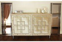 :::::UPHOLSTERED FURNITURE- LA DOLCE DRAWER/ TAPICEROWANA KOMODA LA DOLCE::::: / Tworzymy piękne tapicerowana w całości komody;) Jak wam się podobając takie cudeńka;)?/  We create beautiful, upholstered drawers;) How do you like this adorable furniture?