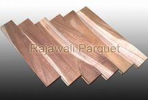 harga lantai kayu di denpasar