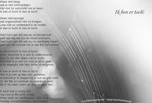 Afbeeldingen met Gedichten / Christelijke Gedichten