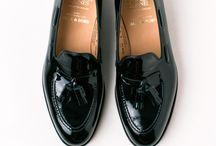 Wear & Shoes