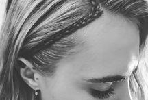 hair inspi