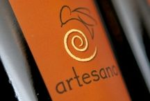 Great Wines, Beer and regional Mead / Stop in and select from our great wines and try Artesano Mead which is made locally in Groton.
