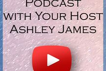 Learn True Health On YouTube / Learn True Health Podcast with Ashley James http://LearnTrueHealth.com