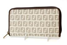 Accessories LuxuryProductsOnline
