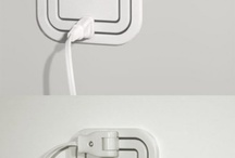 tech i want / by Cris Pruser