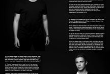 Viralbpm Interviews With EDM Artists