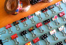 DIY IDEAS / Great ideas for DIY activities for all ages