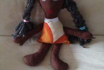 Crafts I have done / Crafts I have made myself. Look more at annoulasmom.blogspot.gr