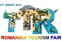 Travel Expos / International Travel Exhibition. We can assist you on visiting them.
